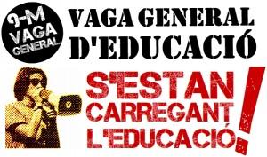 cartell_vaga_9M_banner_web