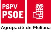 PSPV-PSOE Meliana