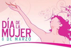 dia_mujer_8marzo